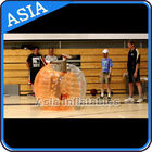 Inflatable body zorb , Inflatable Bumper Ball , Bubble soccer , Bubble ball pemasok