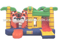toy story inflatable bouncer,commercial inflatable combo,inflatable bounce combo pemasok