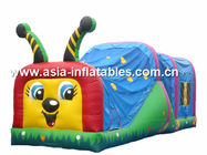 Rental Business Cheap Inflatable castle Combo Inflatable Combo pemasok