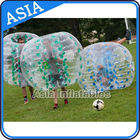 Clear Bubble Soccer , Inflatable Bubble Soccer , Soccer Bubble pemasok