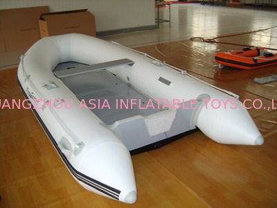 Commercial Grade Inflatable Drifting Boats for Sale pemasok